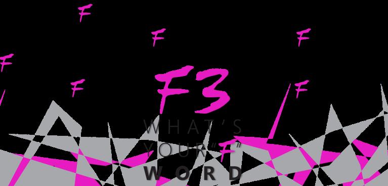 fword-01