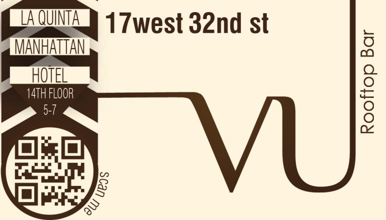 VU FREE SHOOT CARD-01