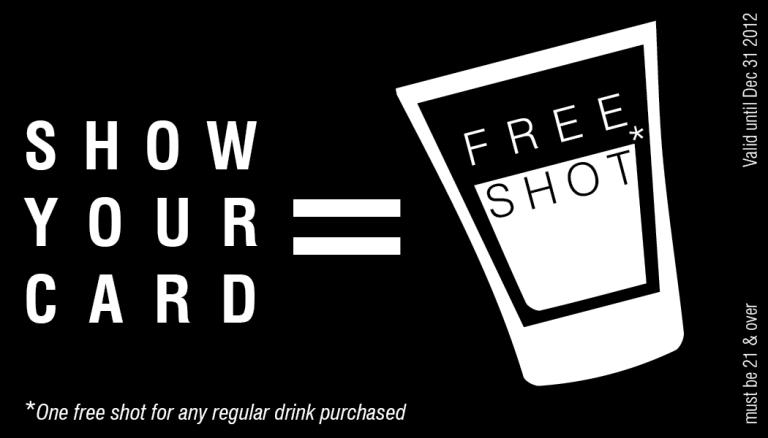 VU FREE SHOOT CARD-02