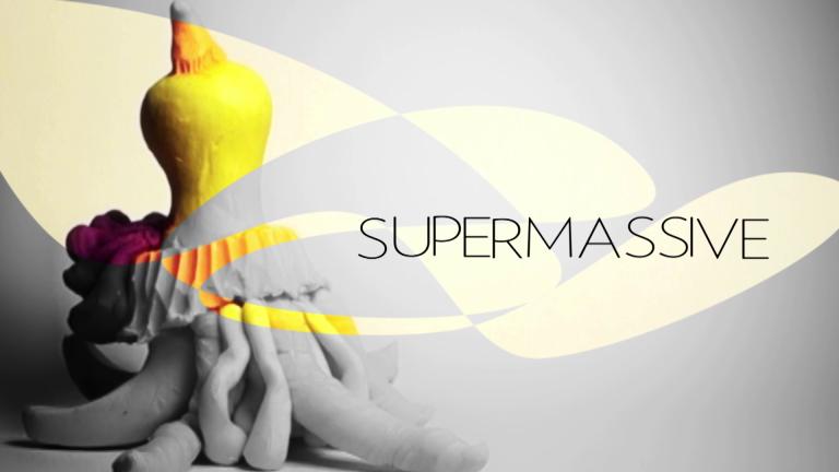 Supermassive Promo