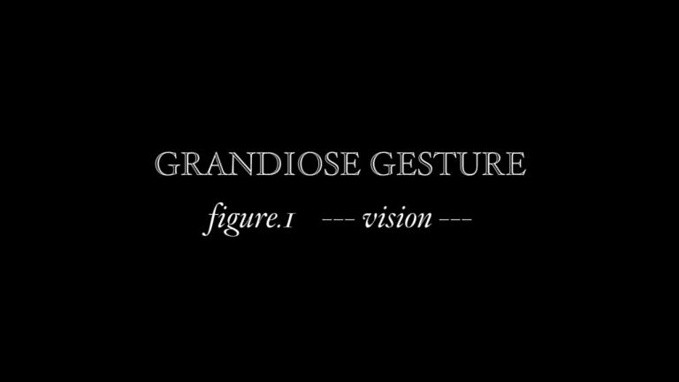 Grandious Gesture_08